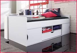 lit mezzanine enfant avec bureau bureau awesome lit mezzanine avec bureau lit