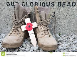 remembrance stock photo image 57621130