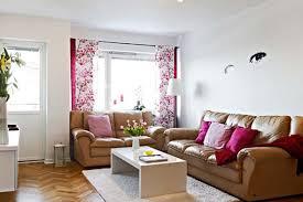 very small living room ideas interior design ideas for very small house space bedroom living