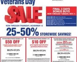 bon ton black friday add bon ton black friday 2017 deals u0026 sales