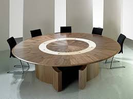 Modern Conference Room Tables by Furniture Office Large Round Conference Tables Conference Room