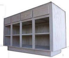 Cabinet Maker Skills Raised Panel Cabinet Doors Raised Panel Raising And Doors