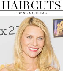 stringy hair cuts the best haircuts for straight hair stylecaster