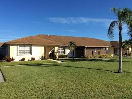 properties for sale in the grove in fort pierce florida