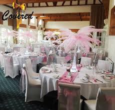 wedding decorations to hire in essex london kent hertfordshire