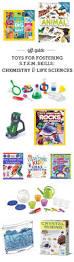 Mpmk Gift Guide Top Toys For Building Stem Skills Modern