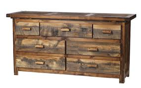 wood furniture rustic reclaimed wood furniture sustainable furniture