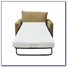 Ikea Sofa Bed Mattress by Sofa Bed Mattress Replacement Ikea Sofas Home Decorating Ideas