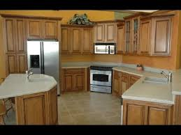 kitchen paint colors with honey maple cabinets kitchens with maple cabinets