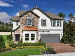 new homes in oviedo fl u2013 meritage homes