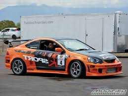 acura integra type r modified wallpaper 1600x1200 27858