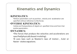 computer graphics chapter 12 computer animation ppt video
