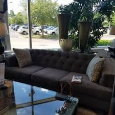 Sofa Rooms To Go by Rooms To Go Furniture Store Cool Springs 30 Reviews