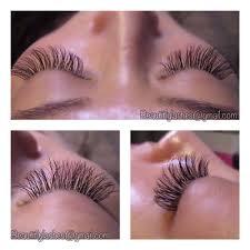beautifly lashes 44 photos u0026 50 reviews eyelash service