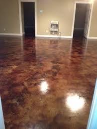 flooring basement basement flooring 101 basements basement flooring and flooring 101