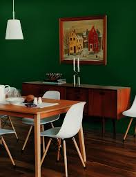 8 best ppg voice of color 2013 trends images on pinterest color