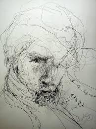 482 best u2022 art line drawing words wisdom images on pinterest