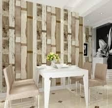 Wohnzimmer Ideen Holz Moderne Häuser Mit Gemütlicher Innenarchitektur Kühles Kleine