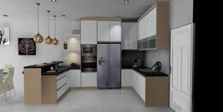Ab Kitchen Cabinet Ab Kitchen Cabinet Solutions Recommend My