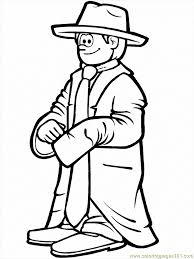 boys and girls coloring page free boys and girls coloring pages