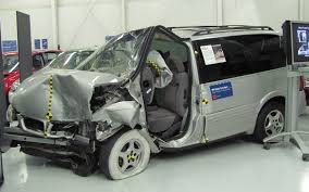 nissan micra crash test igcd net messages posted by nismor35