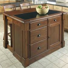 kitchen island with leaf home styles aspen kitchen island w drop leaf support kitchen