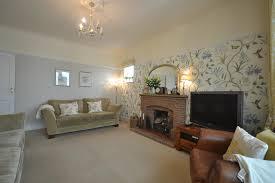 property for sale sunnybank epsom cairds estate agents