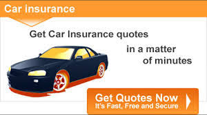 lexus hybrid perth cheap home insurance perth