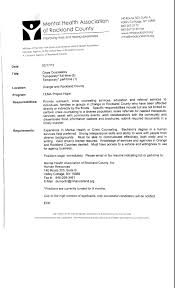 Top Rated Executive Resume Writing Services Review