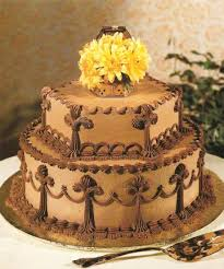 buttercream icing recipe recipes for weddings