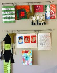 DIY Playroom Decor — me & my BIG ideas