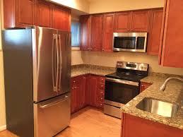 Red Roof Alexandria Virginia by Apartment Unit 1 At 1022 Duke Street Alexandria Va 22314 Hotpads
