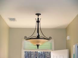 Best Home Lighting Design by 3lt Foyer Chandelier Savoy House 3 Light Convertible Semiflush