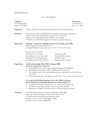 Sample Resume For Business Administration Graduate by Magna Laude Resume Templates Resume Template Builder
