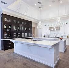 kitchen with 2 islands kitchens with islands toronto designers