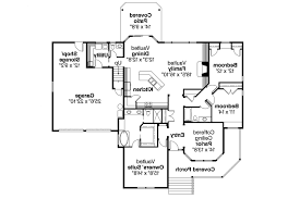 Country Home Floor Plans Baby Nursery County Home Plans Country House Floor Plans With