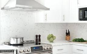 white backsplash dark cabinets modern white backsplash cashadvancefor me