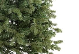 colorado spruce christmas tree christmas lights decoration