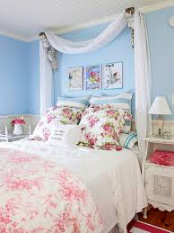 vintage bedroom ideas vintage bedroom ideas vintage bedrooms bedspread and bedrooms