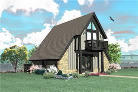 a frame house plan a frame house plans home design su b0500 500 48 t rv nwd