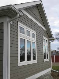 transom window treatment awesome projects transom windows exterior