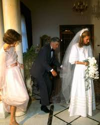 royal wedding gown vosoi com