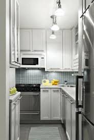 kitchen cabinet designs for small spaces philippines design 2012