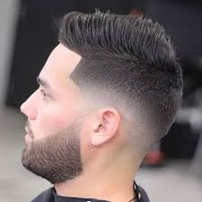 come over hairstyle 25 short haircuts for men 2018 men s hairstyles haircuts 2018