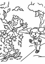 81 seasons coloring pages images coloring