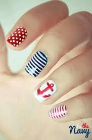 49 best nails art images on pinterest make up style and enamels