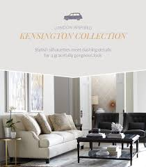 Haverty Living Room Furniture Havertys London Inspired