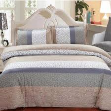 Cheap Cotton Bed Linen - comforters for couples peugen net