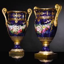 Fire Vase Vases Sotheby U0027s L17301lot92k9hen