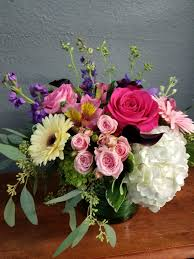 Floral Delivery Westfield Florist Flower Delivery By The Flower Shop